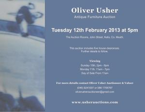 flyer_auction