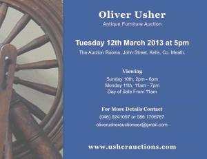 auction_flyer3
