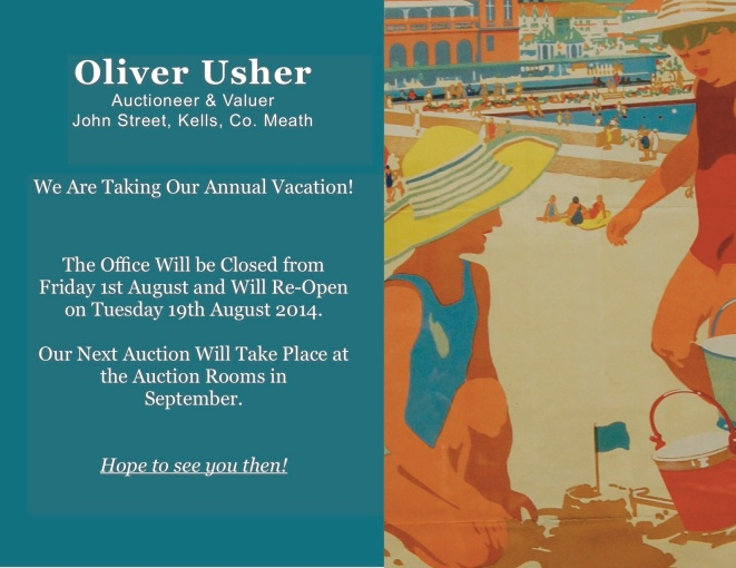 AuctionFlyer_August