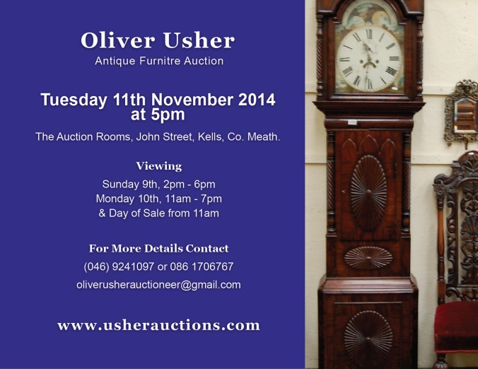 AuctionFlyer_November