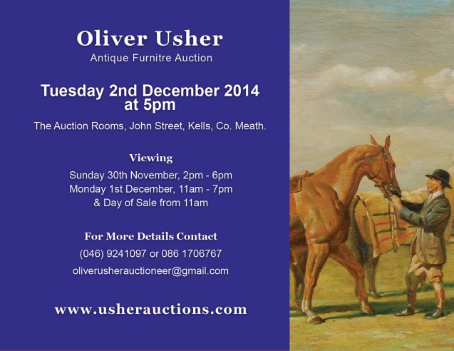 AuctionFlyer_December