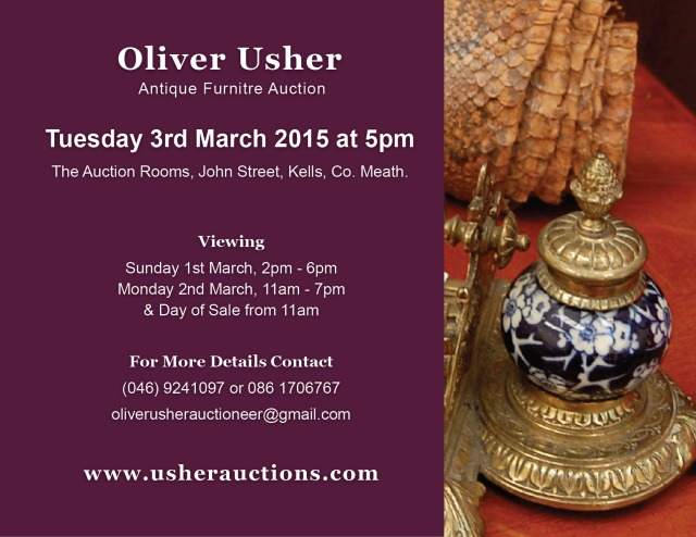 AuctionFlyer_March2015