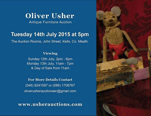 AuctionFlyer_July2015