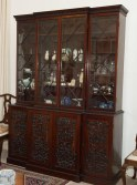 Usher Auctioneers, Kentstown Glebe.