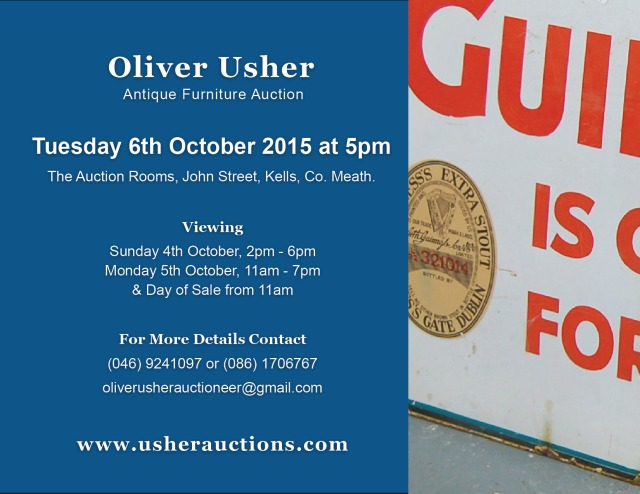 AuctionFlyer_October2015