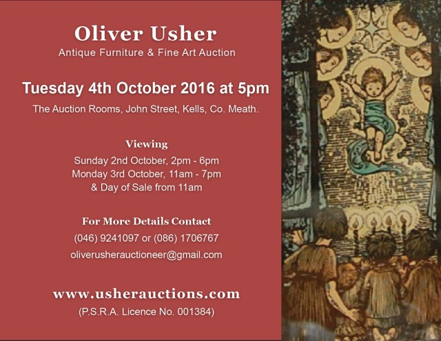 auctionflyer_october2016