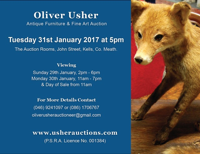 auctionflyer_jan17