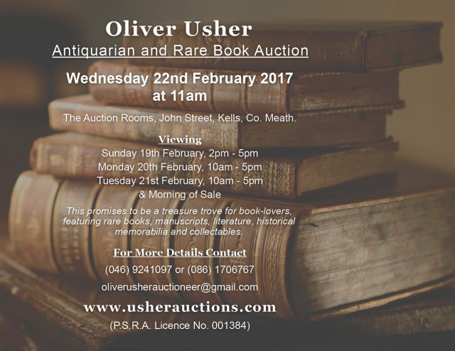 auctionflyer_bookfeb2017_v2