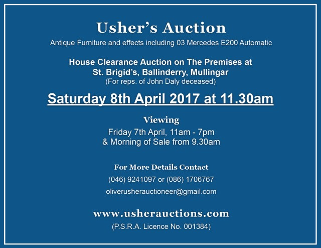 AuctionFlyer_Mullingar