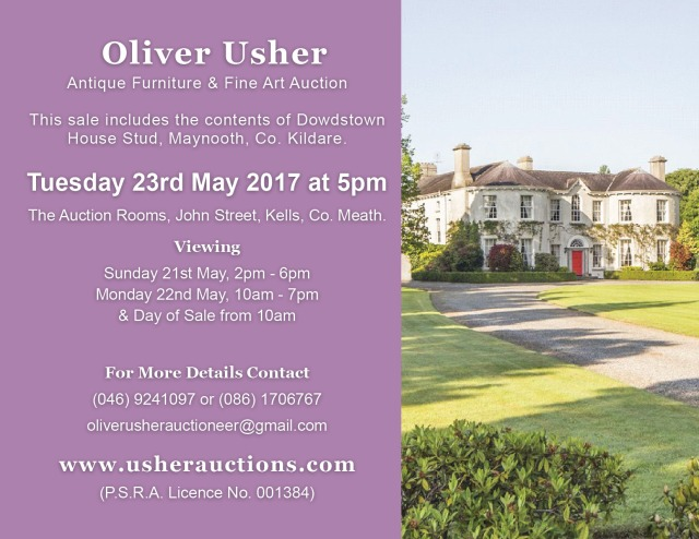 AuctionFlyer_may2017
