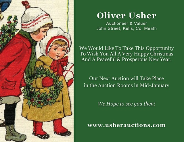 AuctionFlyer_xmas