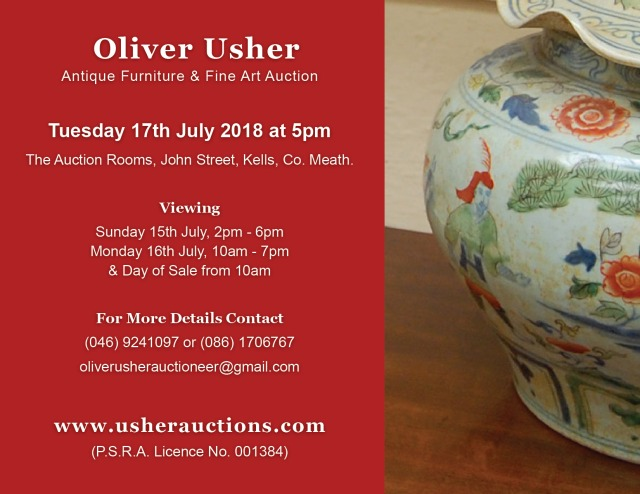 AuctionFlyer_july18